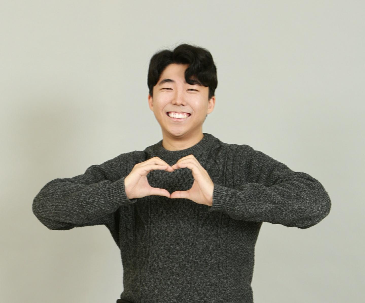 김태원 커뮤니티 매니저