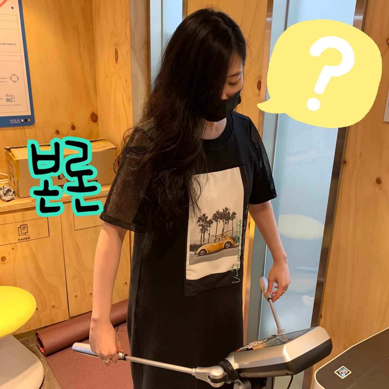 [1인가구 자기돌봄] 건강클래스 <건강혼삶> 6주 간의 도전 스타-트!